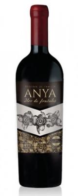 Anya Reserva Família Cabernet Sauvignon