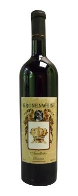 Kronenweine Ancellotta Tinto Seco