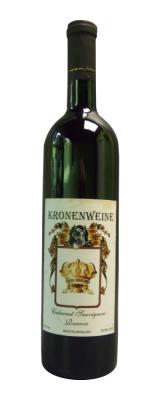 Kronenweine Cabernet Sauvignon Tinto Seco