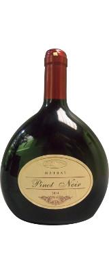 Matrai Pinot Noir Tinto Suave 2015