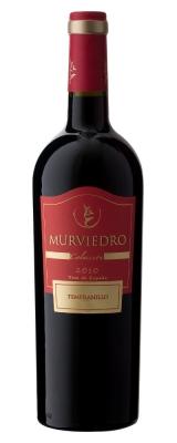 Murviedro Colección Tempranillo 2010