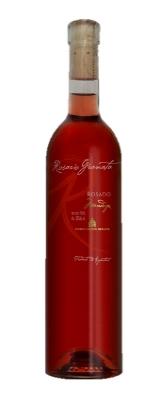 Carmine Granata Rose 2011