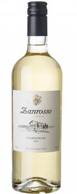 Zanrosso Chardonnay
