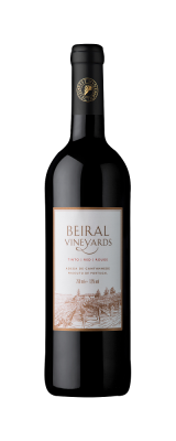 Beiral Vineyards