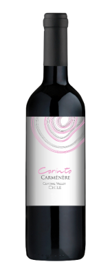 Corinto Carménère