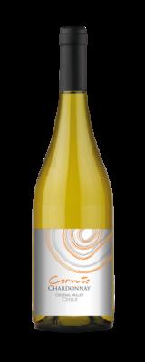 Corinto Chardonnay