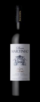 Dom Martinho Tinto