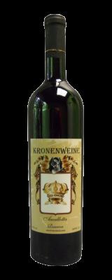 Kronenweine Ancellota