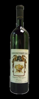 Kronenweine Cabernet Sauvignon