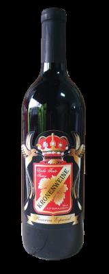 Kronenweine Tinto