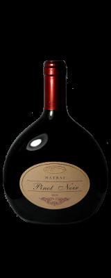 Matrai Pinot Noir