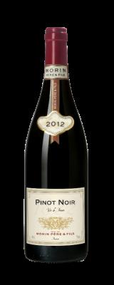 Morin Pinot Noir