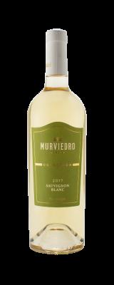 Murviedro  Coleccion Sauvignon Blanc
