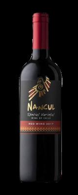 Nancul Classic Cabernet Sauvignon