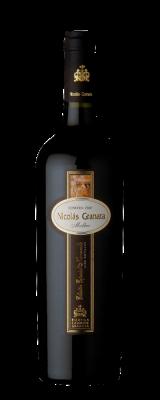 Nicolas Granata Tinto Seco Malbec