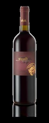 Badacsonyi  Topszli Pinot Noir