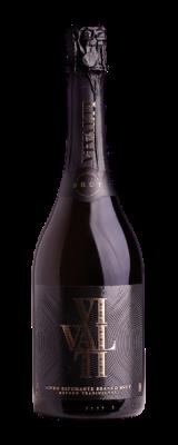 Vivalti Pinot Noir
